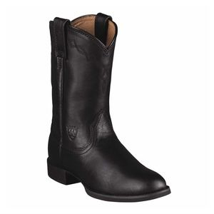 Ariat Western Boots Women's Heritage Roper 8 1/2B
